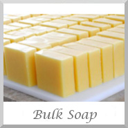 Bulk Handmade Soap