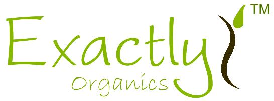 Exactly Organics