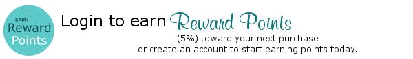 Reward Pointsl